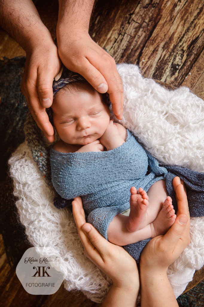 Babybilder #9