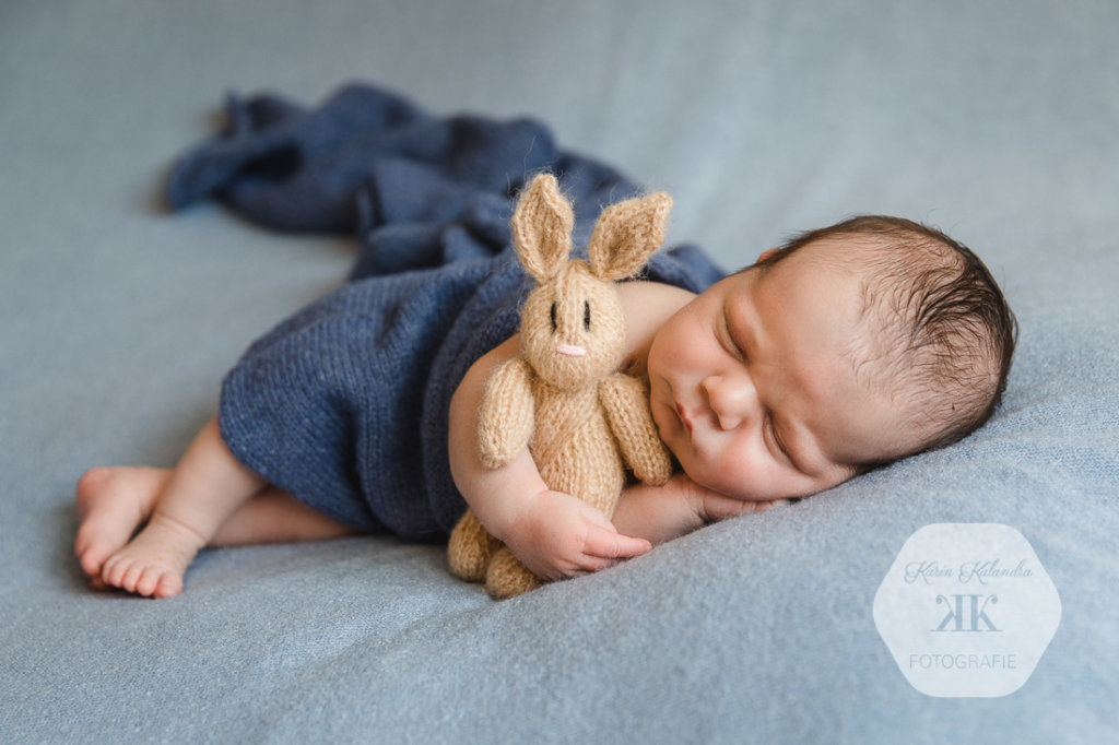 Babybilder #1
