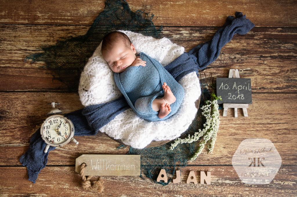 Babybilder #3