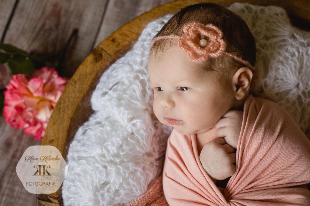 Babyshooting #2