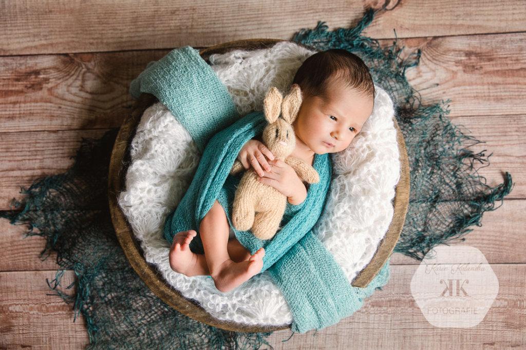 Newborn Bilder #2