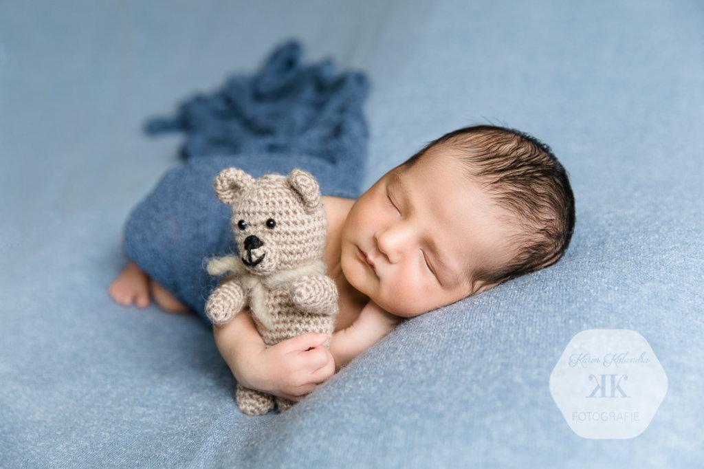 Newborn Bilder #7
