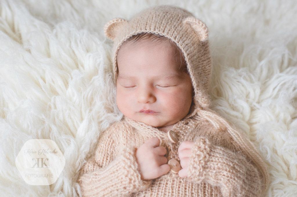 Newborn Bilder #10