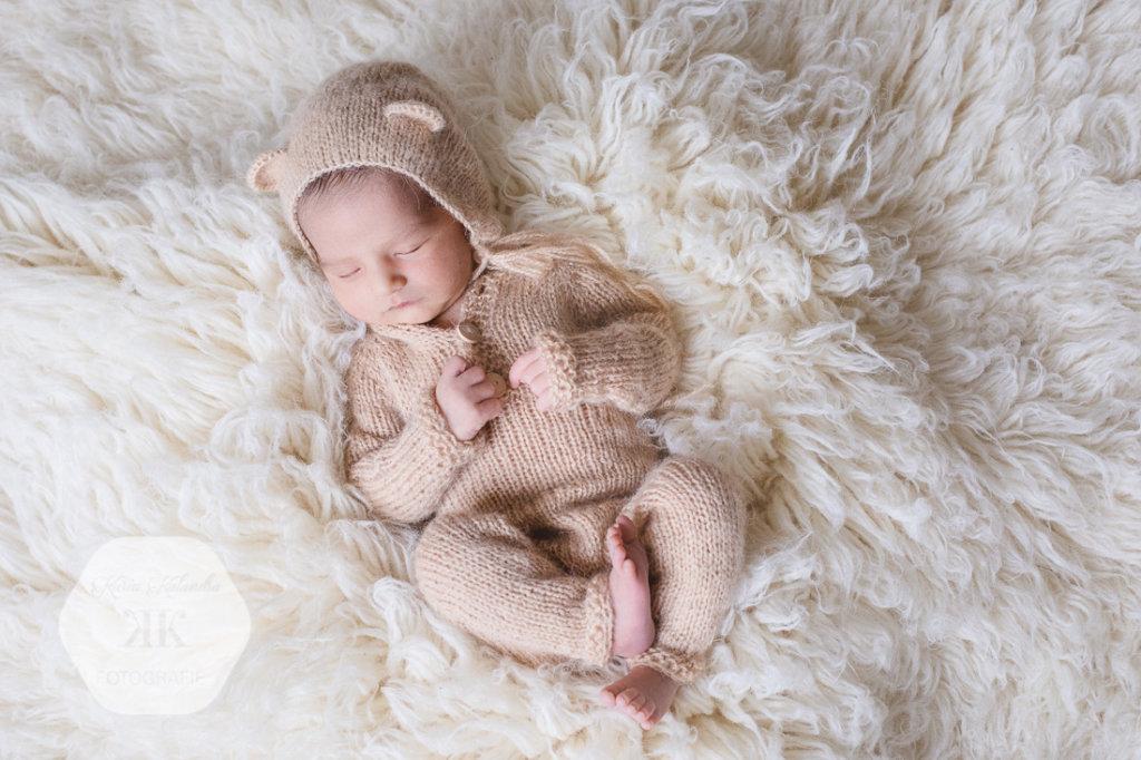 Newborn Bilder #11