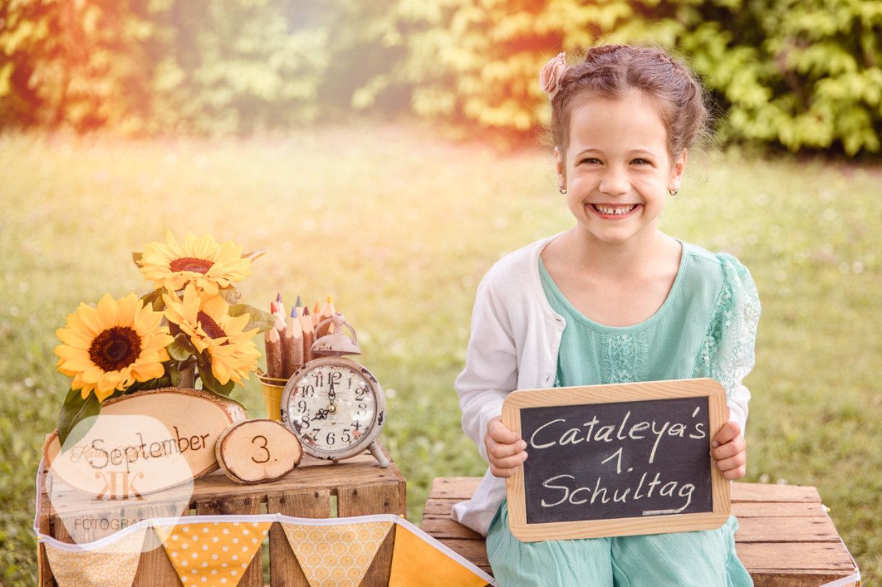 Kindergartenfotoshooting #2