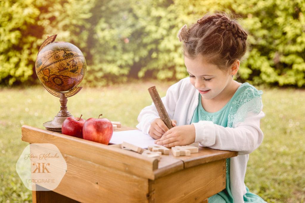 Kindergartenfotoshooting #4