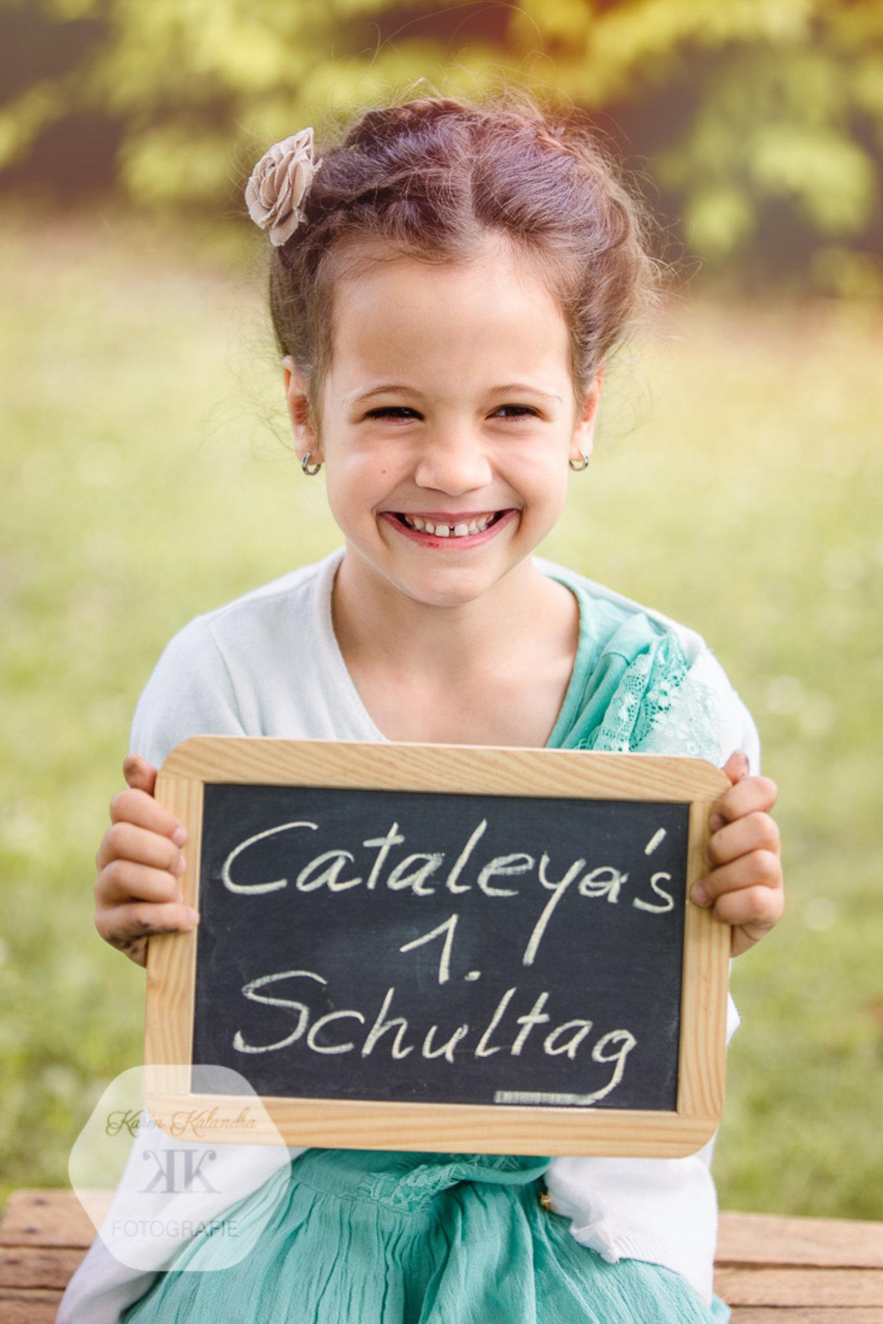 Kindergartenfotoshooting #5
