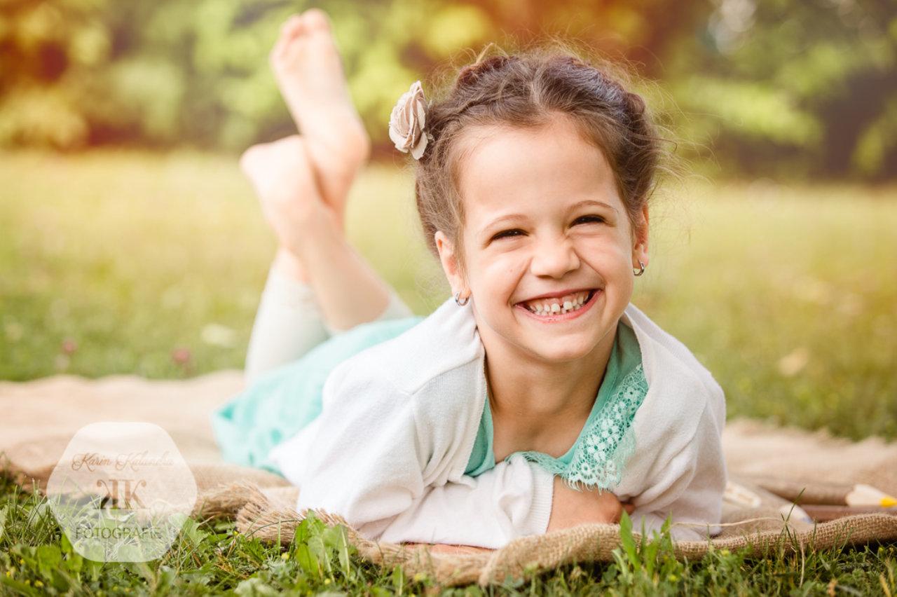 Kindergartenfotoshooting #6