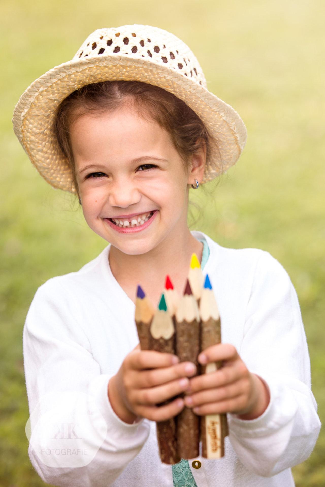 Kindergartenfotoshooting #3