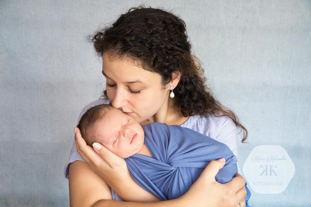 Neugeborenenshooting #10