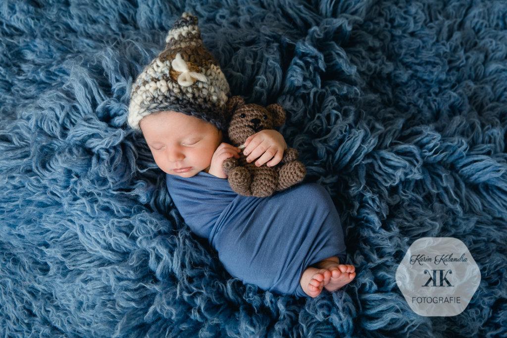 Neugeborenenshooting #5