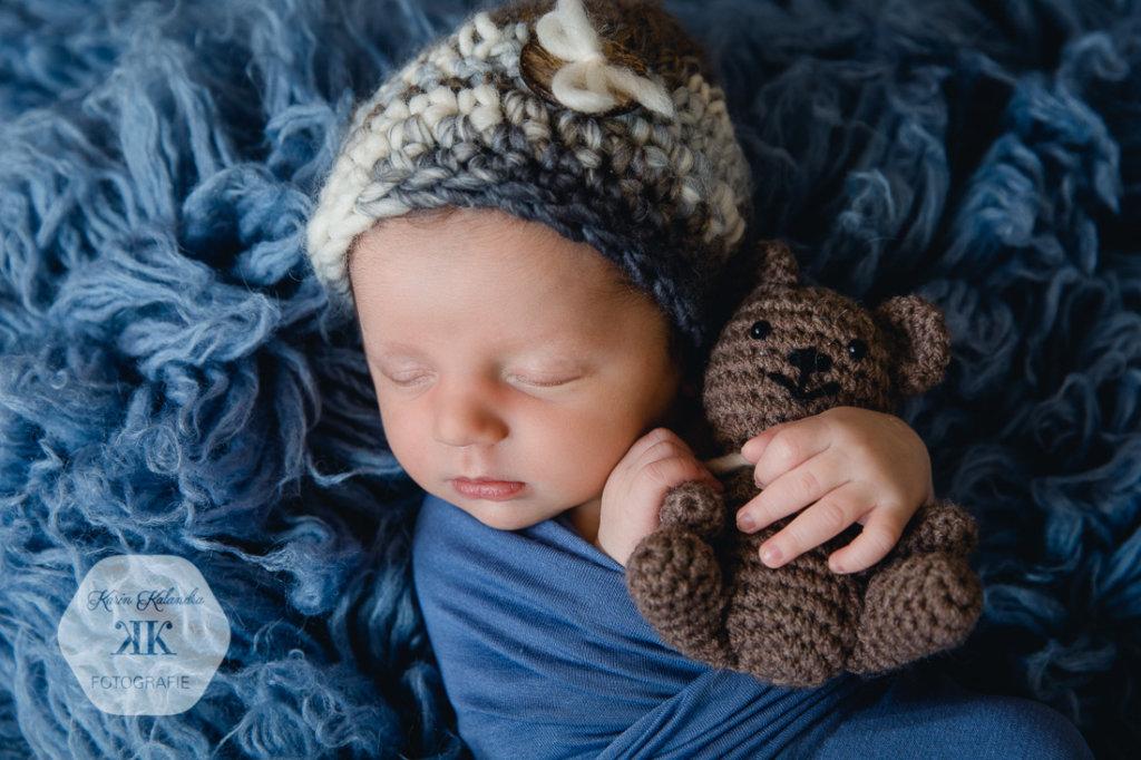 Neugeborenenshooting #6