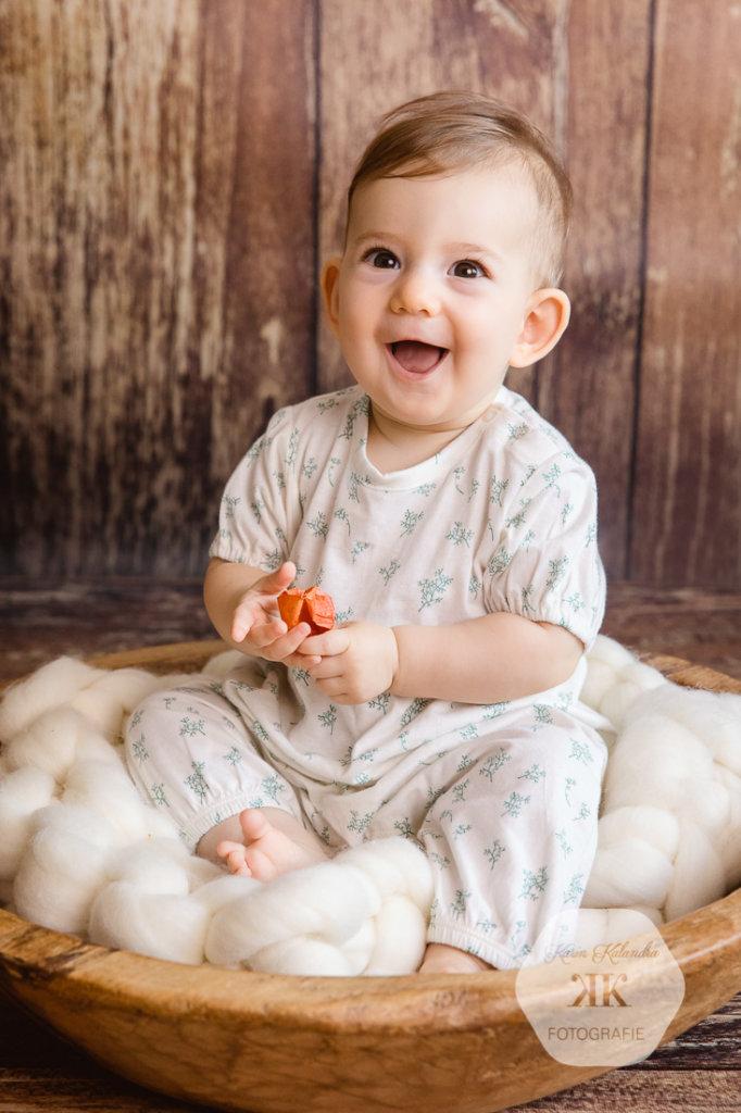 Babyfotoshooting #2