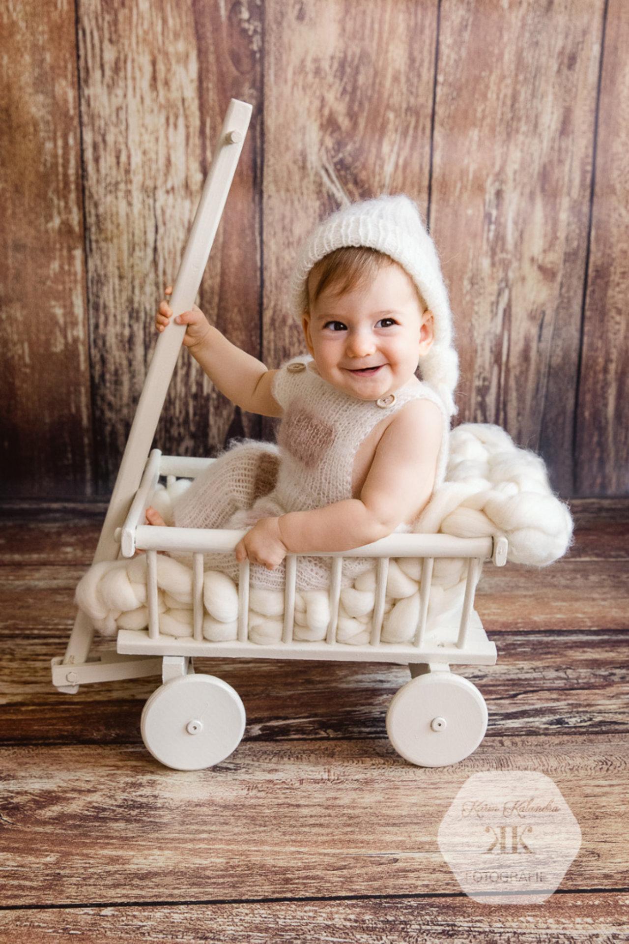 Babyfotoshooting #6