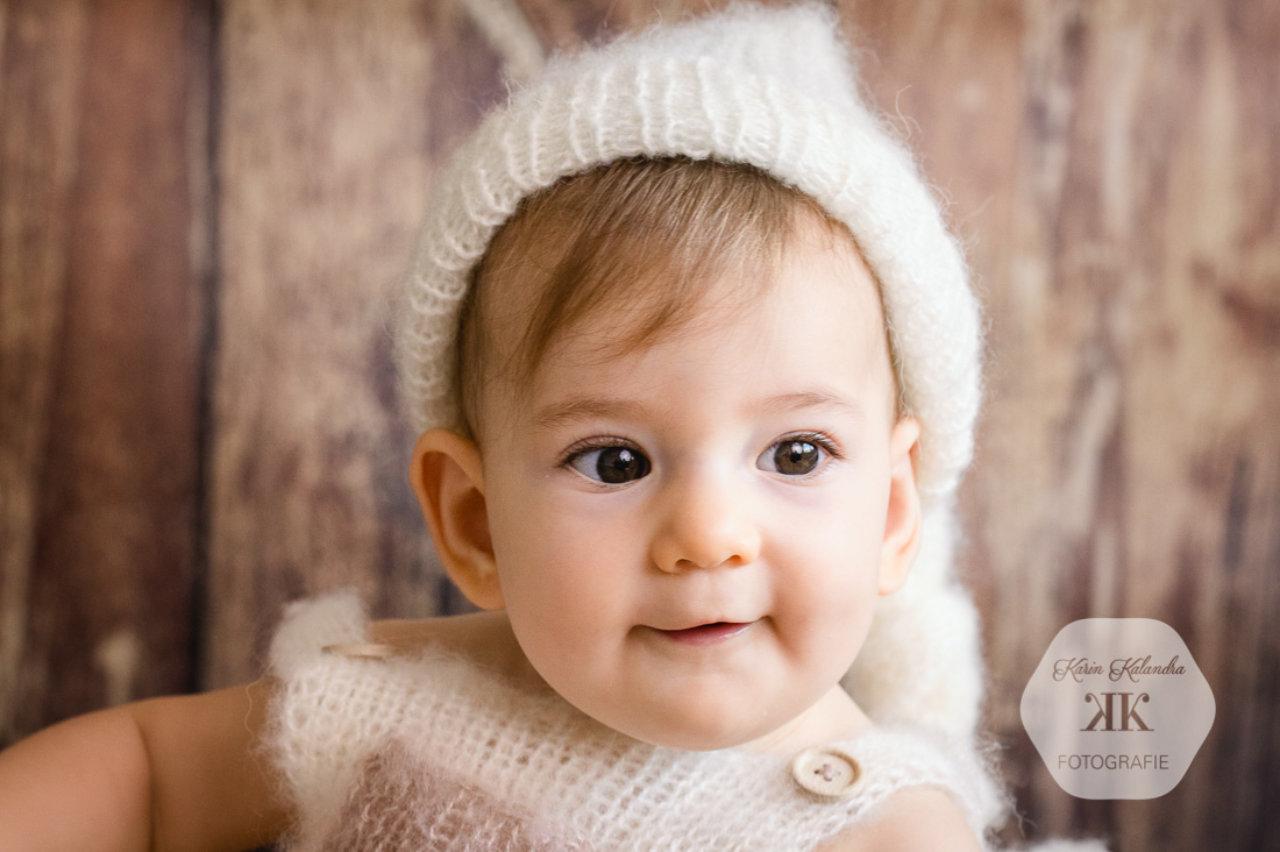 Babyfotoshooting #7