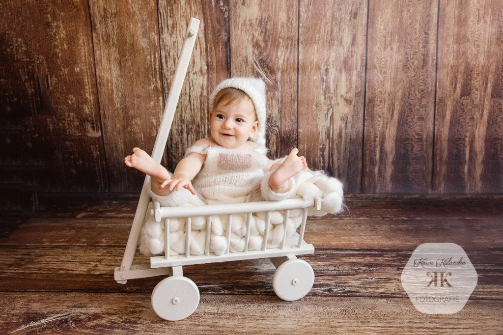 Babyfotoshooting #9