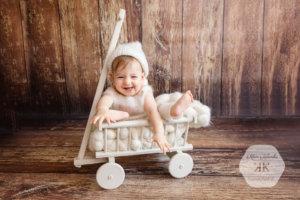 Babyfotoshooting #10