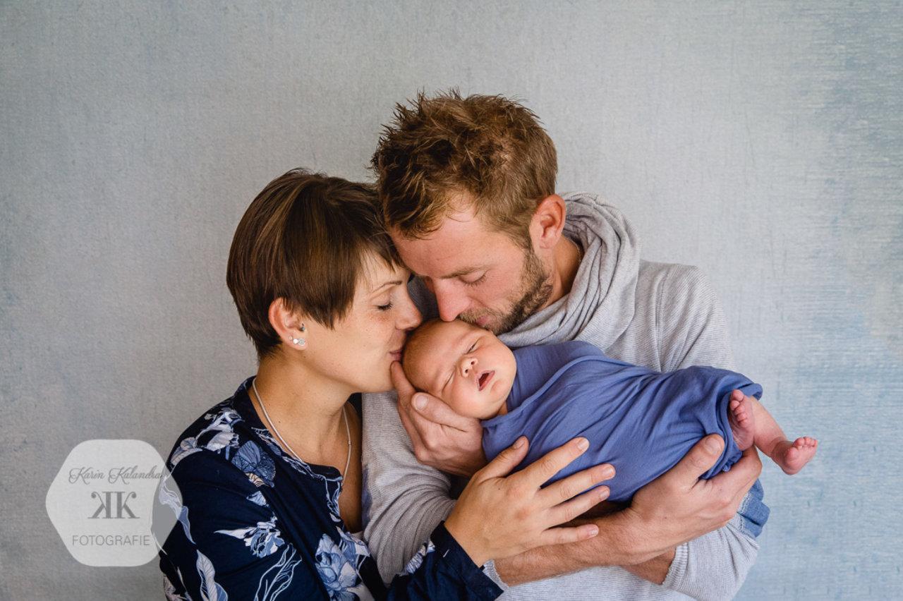 Neugeborenenshooting #15
