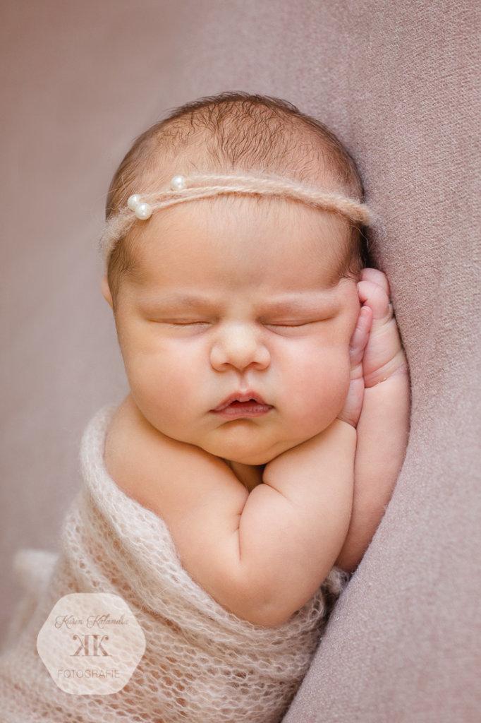 Neugeborenenshooting #3