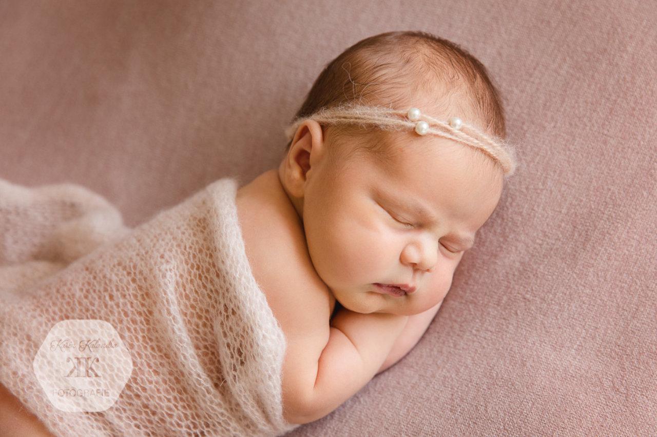 Neugeborenenshooting #2