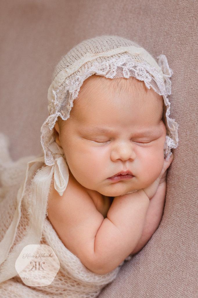 Neugeborenenshooting #7