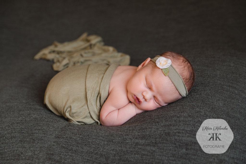 Neugeborenenshooting #11