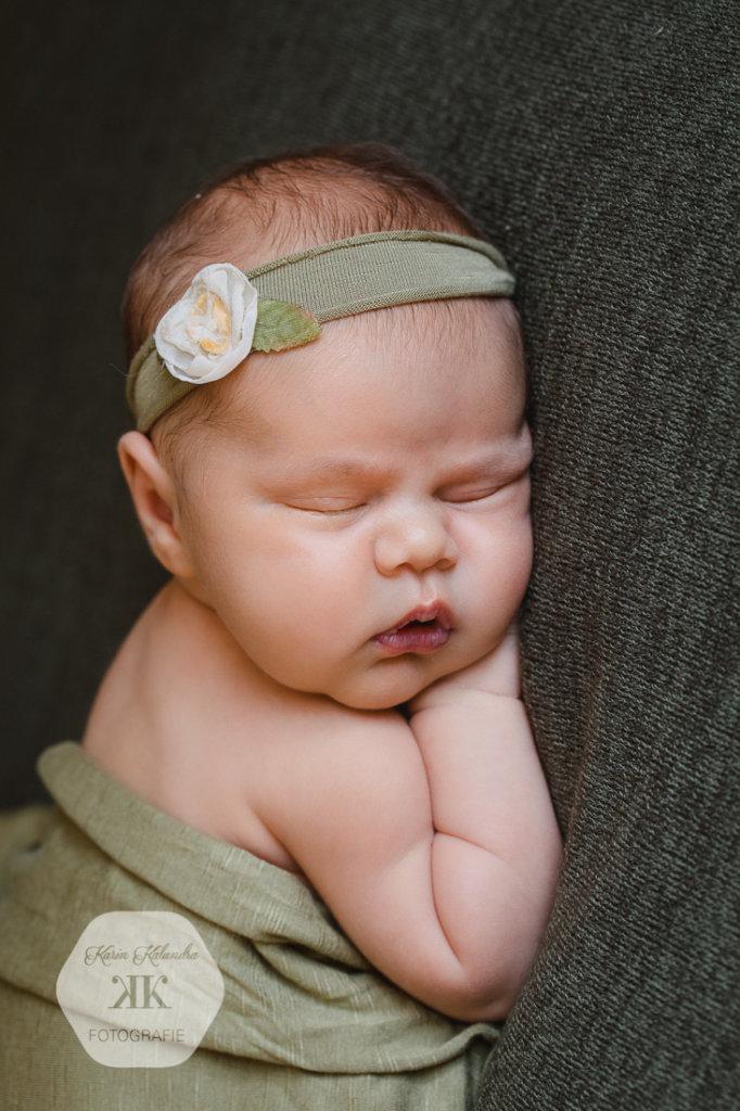 Neugeborenenshooting #12