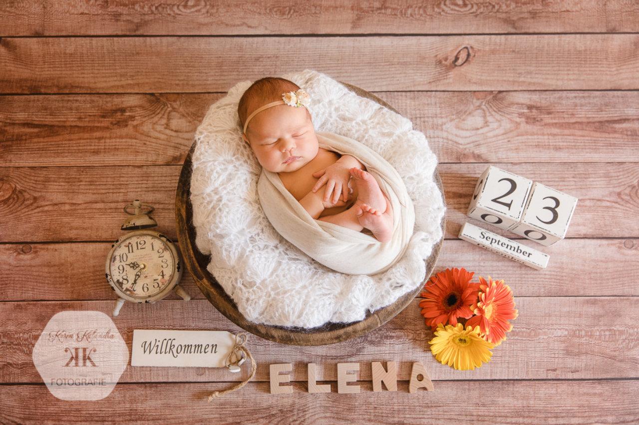 Neugeborenenshooting #13
