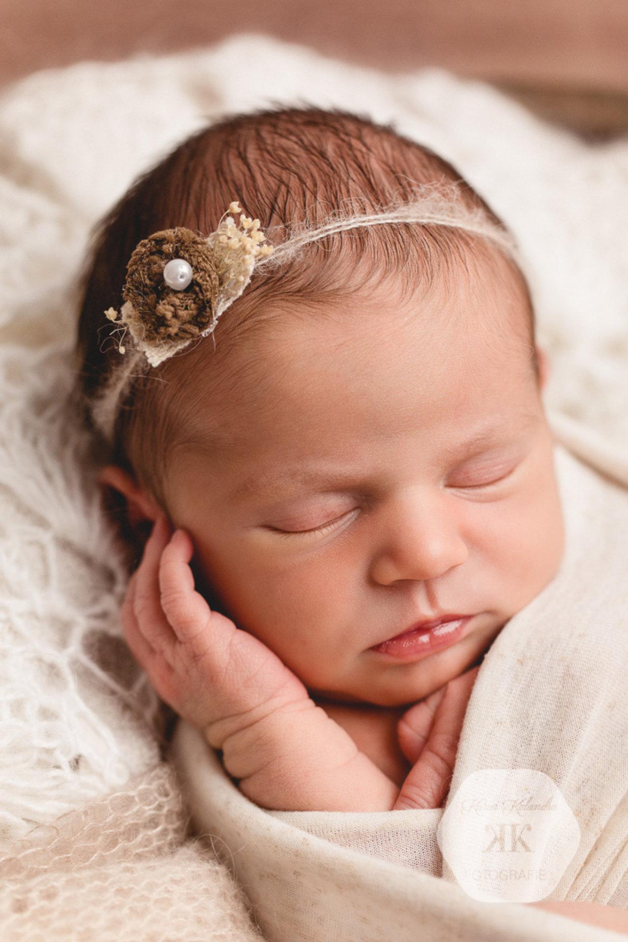 Neugeborenen-Fotos #2