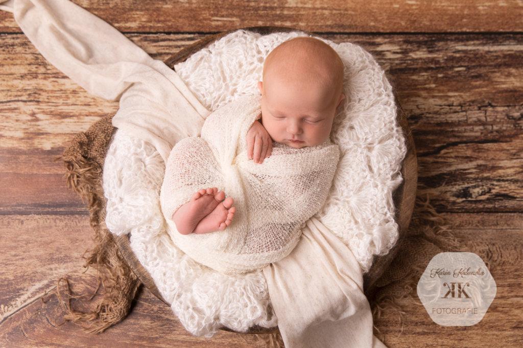 Neugeborenenbilder #7