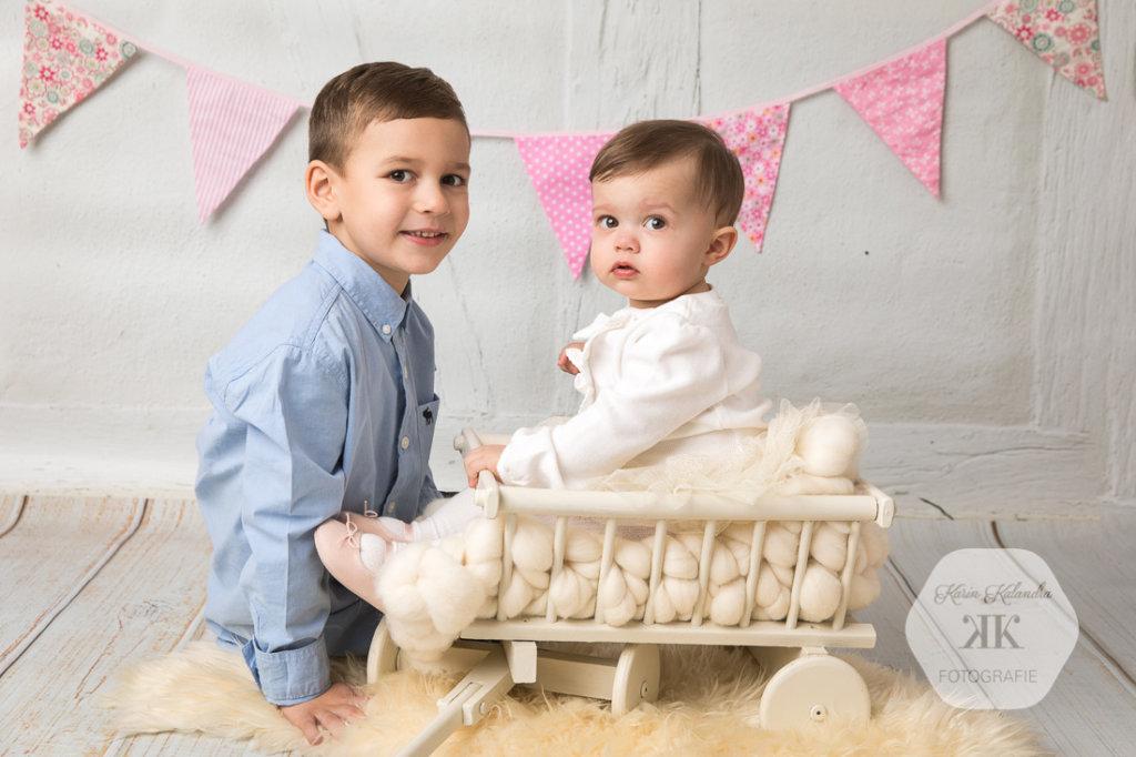 Smash the cake Fotoshooting #9