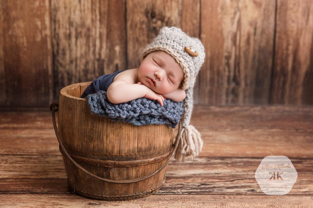 Neugeborenenfotos #6