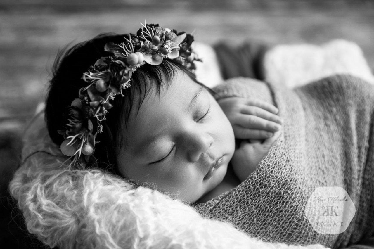 Babyfotoshooting #3