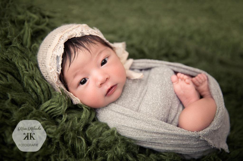 Babyfotoshooting #8