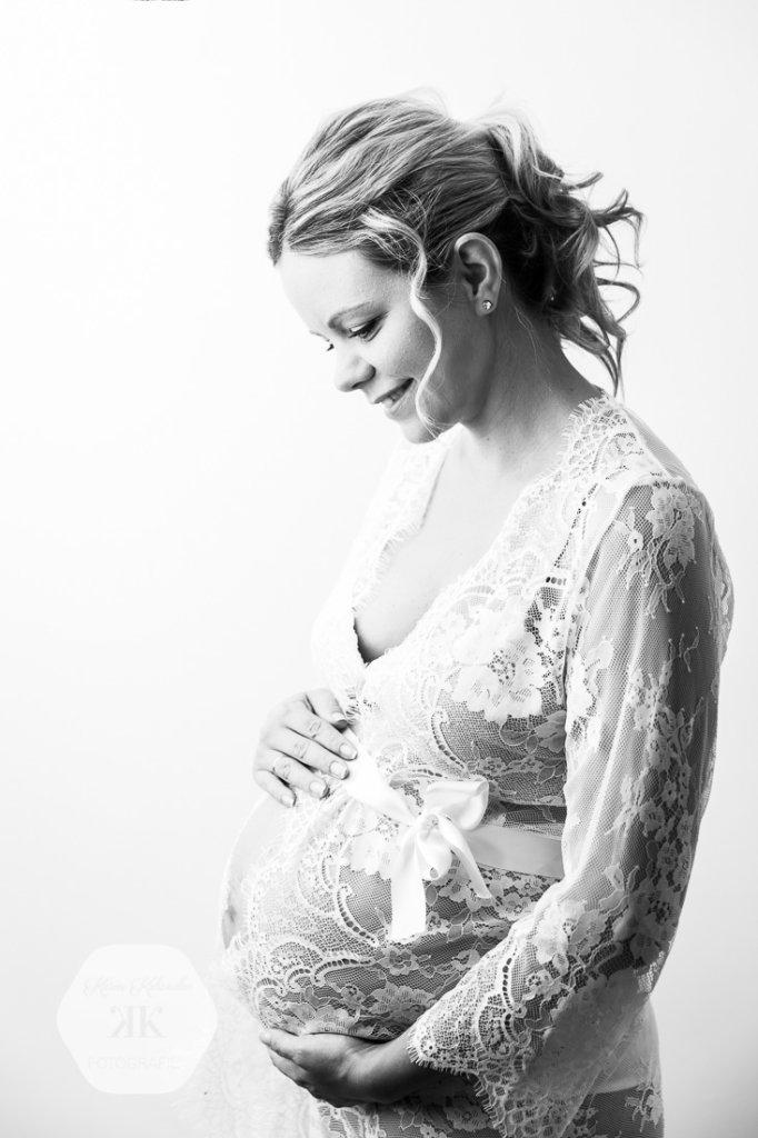 Schwangerschafts-Shooting #8