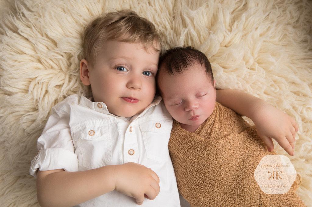 Neugeborenenfotos #8