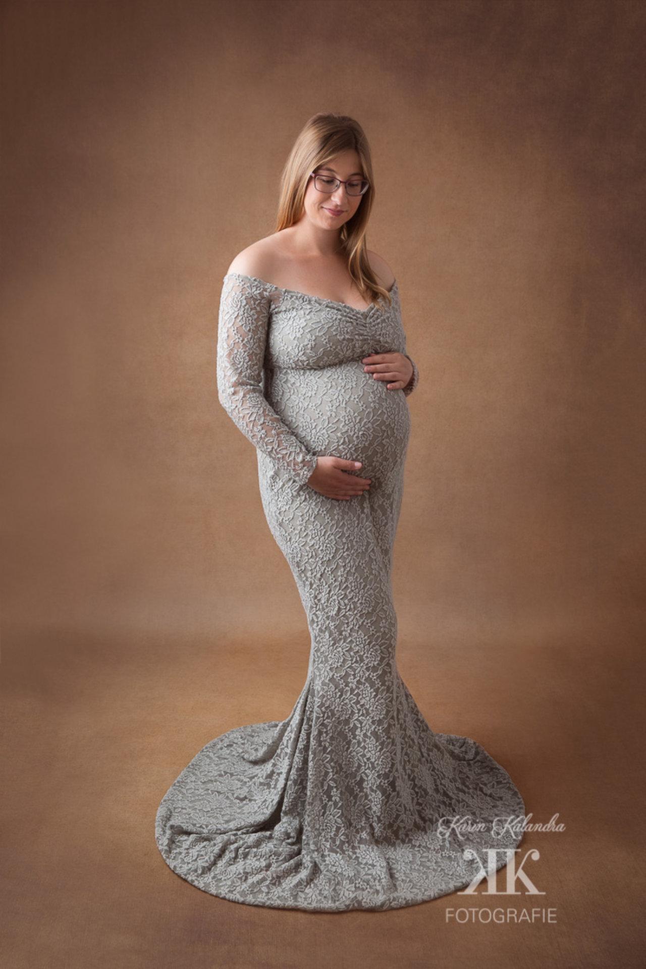 Schwangerschaftsfotos #4