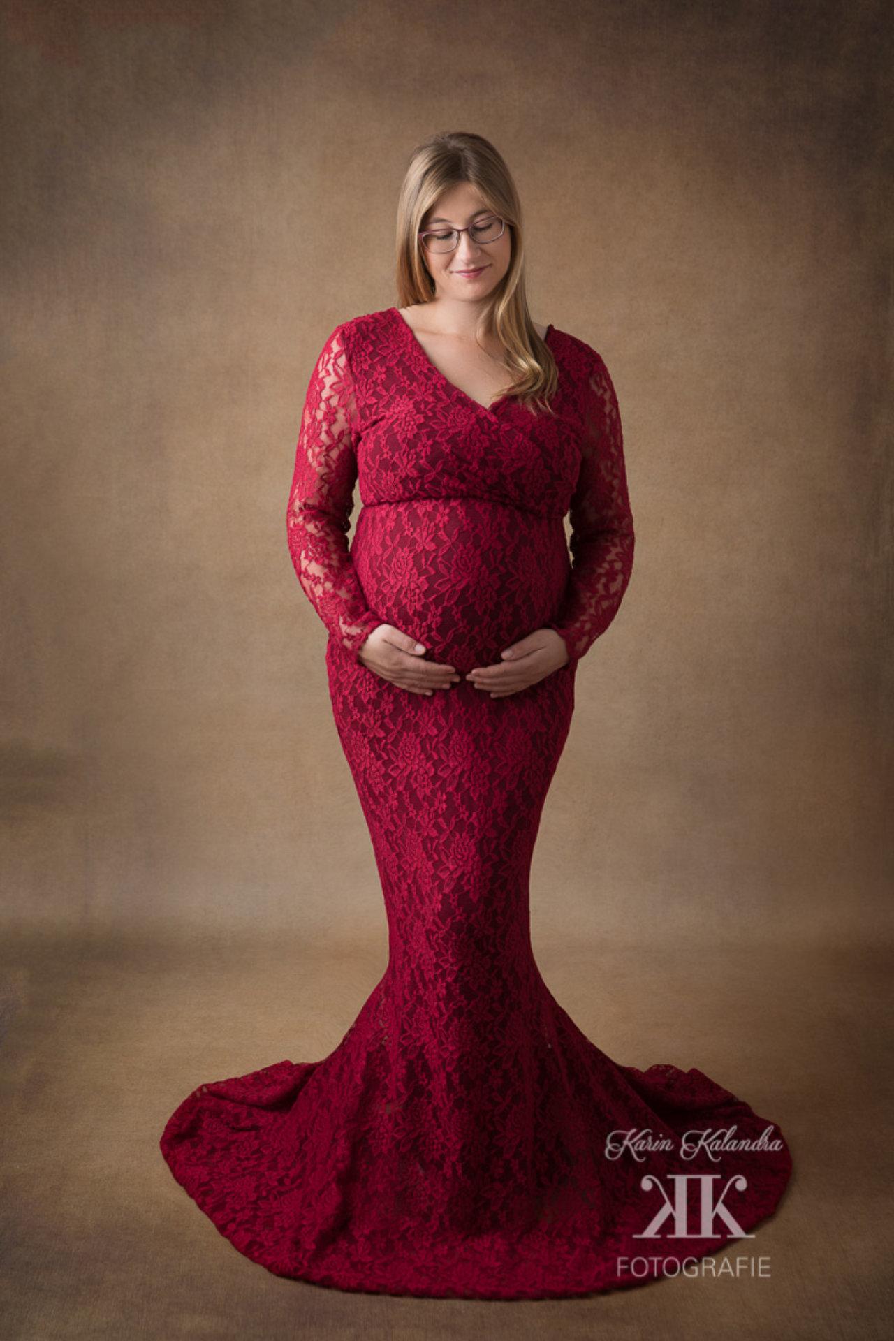 Schwangerschaftsfotos #7