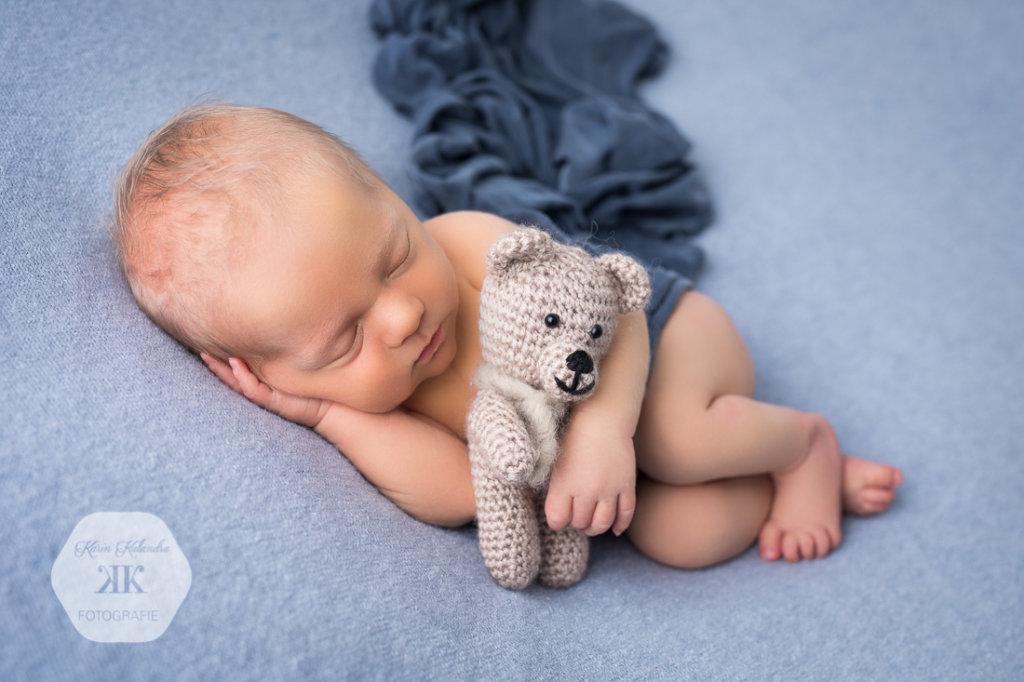 Baby-Fotoshooting #7