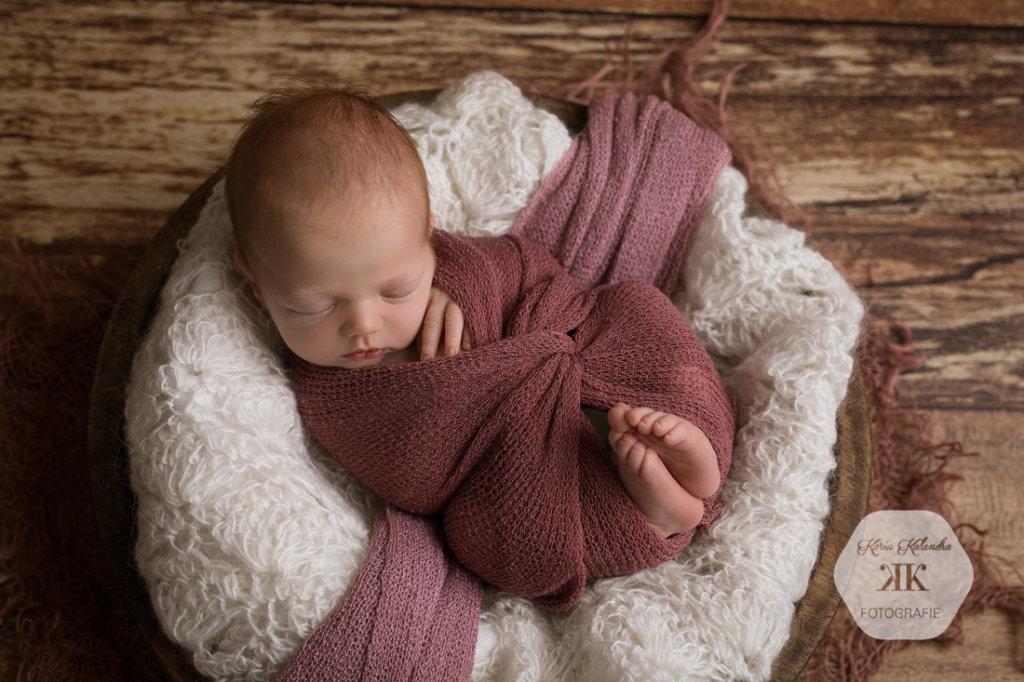 Neugeborenenbilder #8