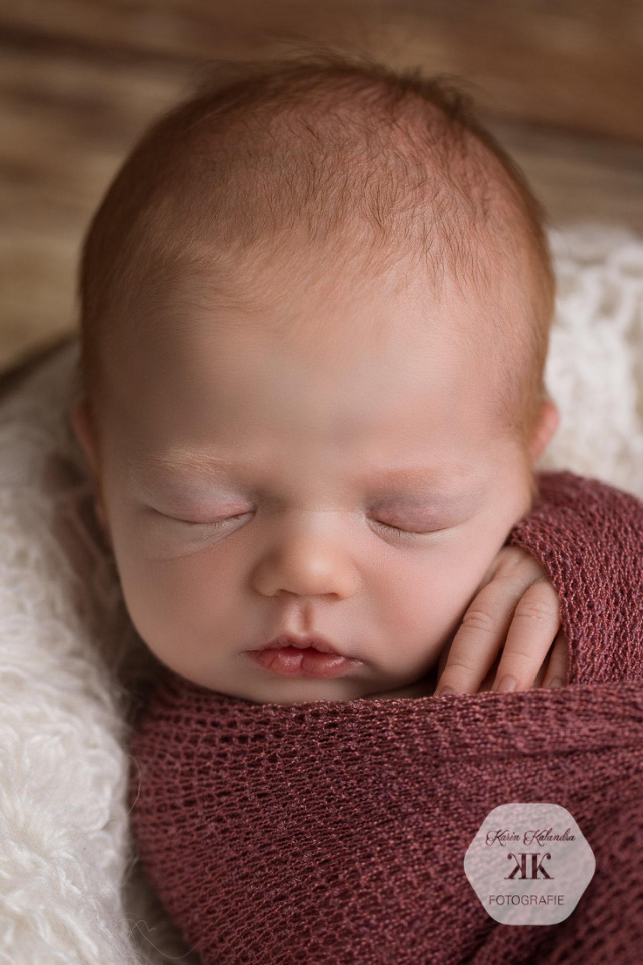 Neugeborenenbilder #10