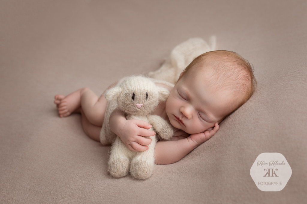 Neugeborenenbilder #5