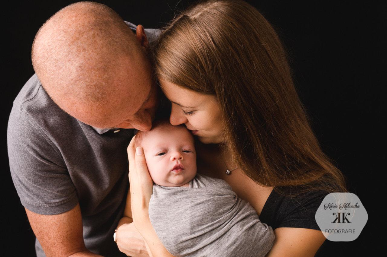 Neugeborenenbilder #13