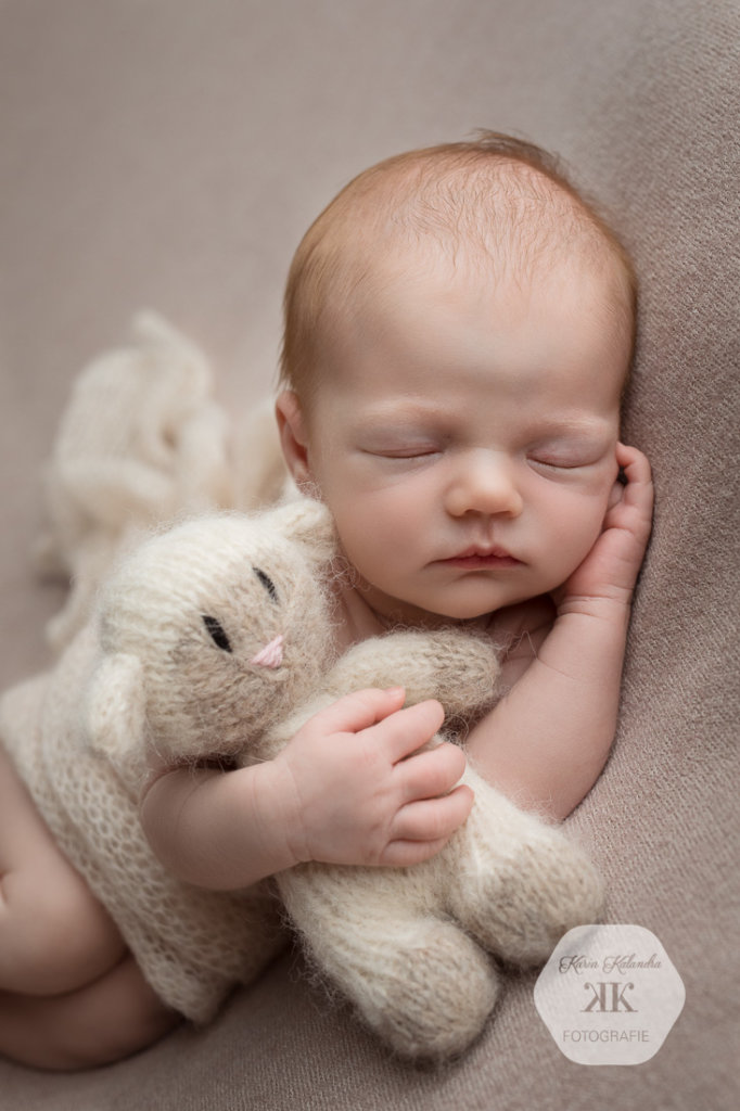 Neugeborenenbilder #6