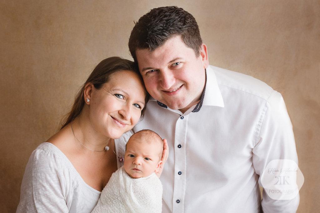 Süße Neugeborenenbilder #17