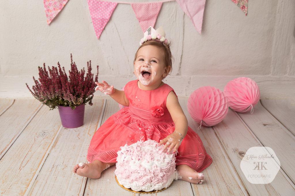 1. Geburtstagsfotoshooting #6