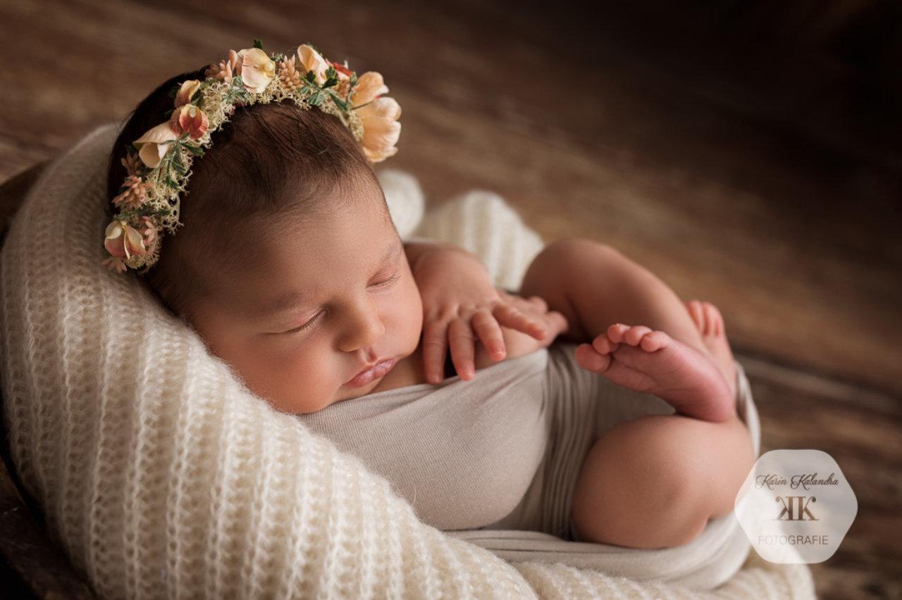 Neugeborenenbilder #1