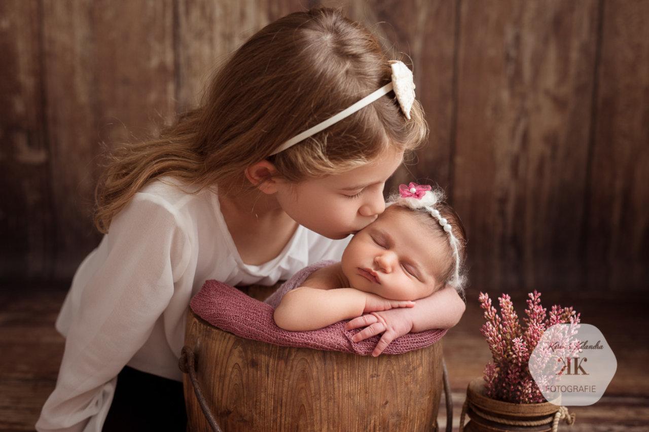 Neugeborenenbilder #9