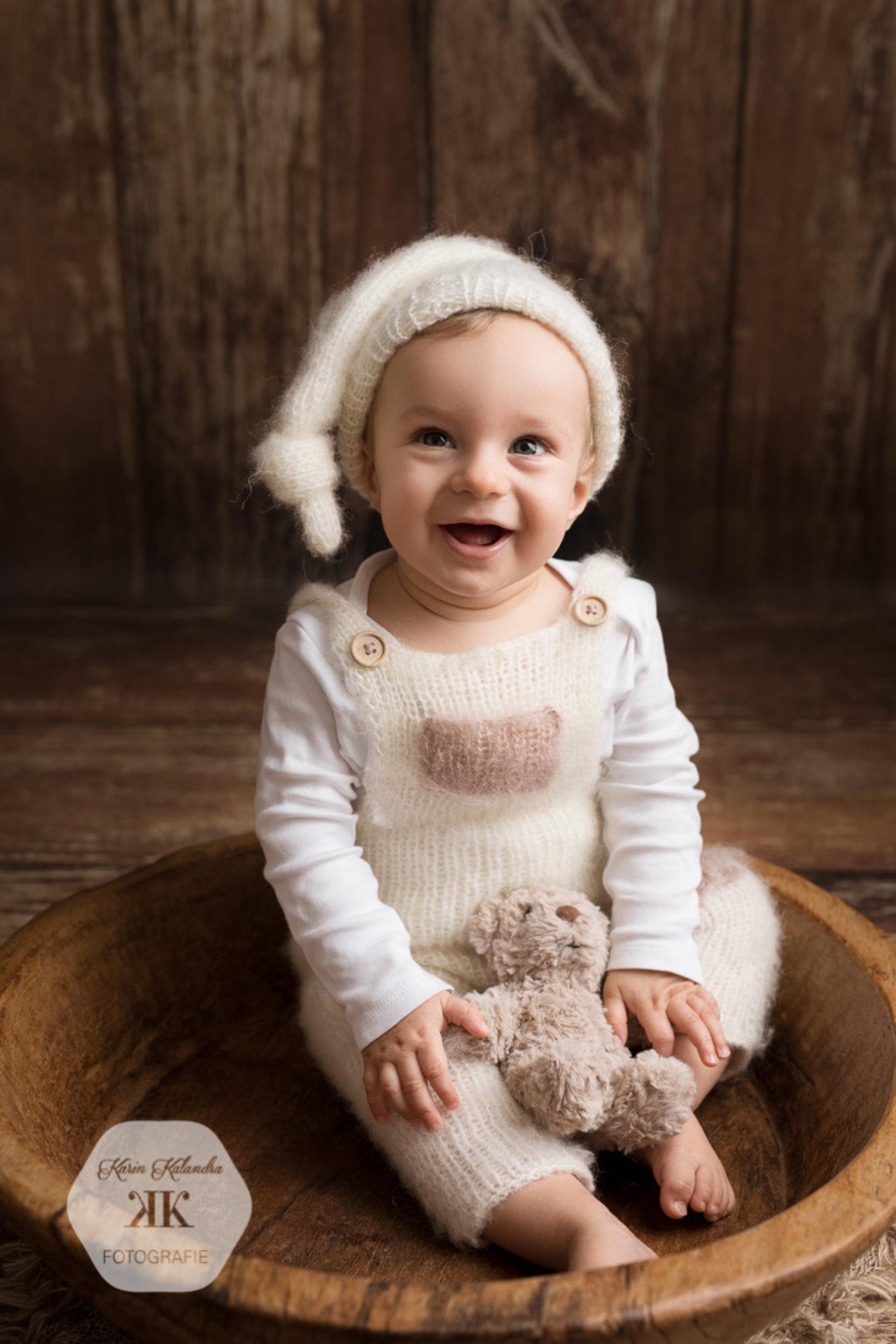 Babyfotoshooting #4