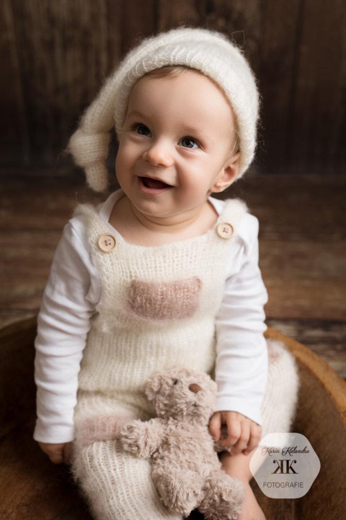 Babyfotoshooting #5